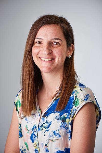 Clara Tormo | Equatorial Traders