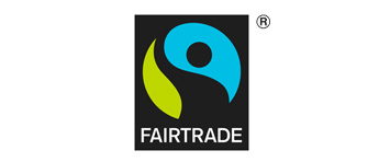 Fairtrade | Equatorial Traders