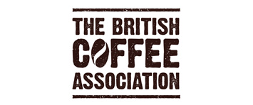 The British Coffee Association | Equatorial Traders